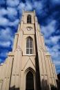 St. Patrick's Church, New Orleans, LA